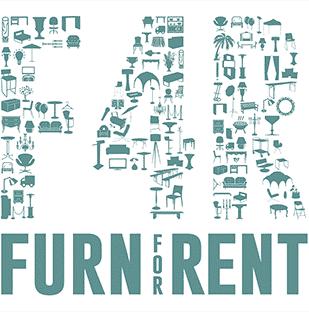 Furn4Rent