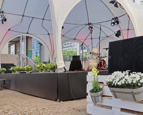 2019 06 Anbau Bundesrat 01